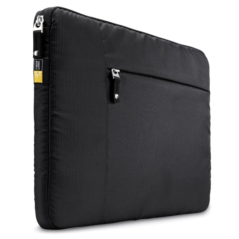 Etui na laptop 15 cali Case Logic TS115 TS115