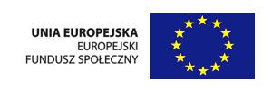 UE-EFS