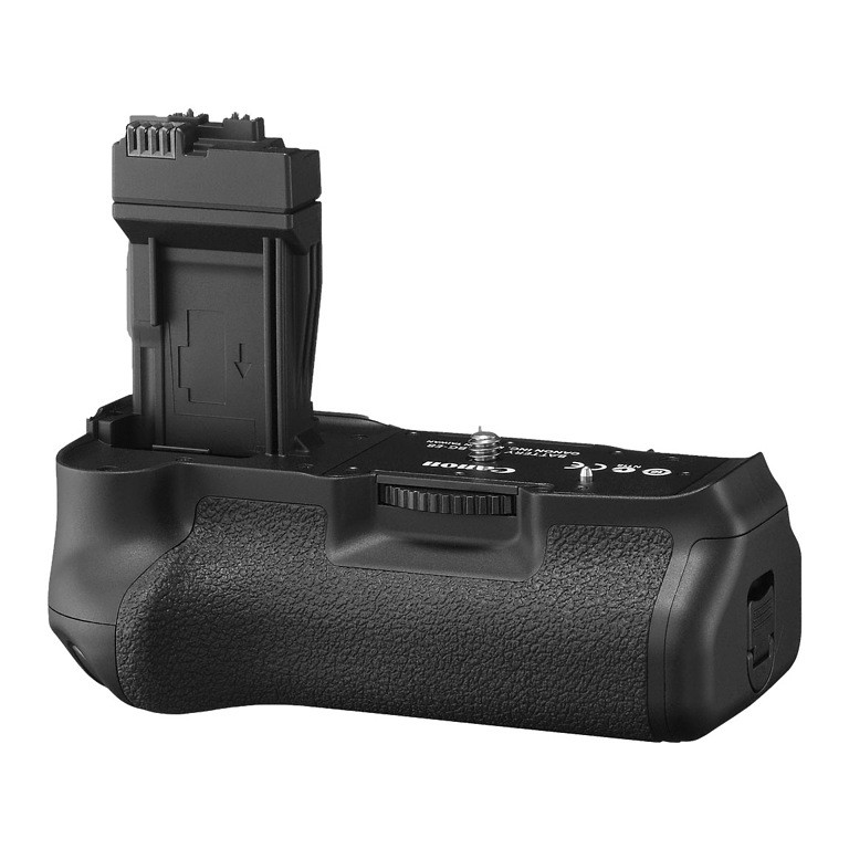 Battery Grip Canon BG-E8 (do Canon 550D, 600D, 650D) 4516B001AA