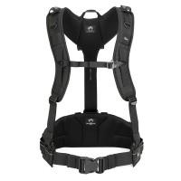 Pas z szelkami Lowepro S&F Deluxe Technical Belt & Harness Kit - WYSYŁKA W 24H