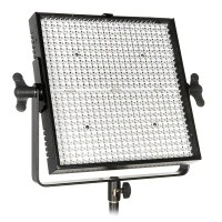 Panel LED Bowens Limelite Mosaic VB1010 Bi-Colour 2800K-5600K