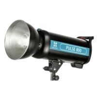 Lampa błyskowa Quadralite Pulse 800