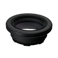 Okular powiększający Nikon DK-17M