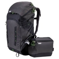 Plecak MindShift Gear Rotation 180 Horizon Charcoal