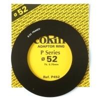 Cokin Adapter 52 mm P452 - WYSYŁKA W 24H