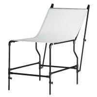 Stół bezcieniowy Manfrotto ML320B
