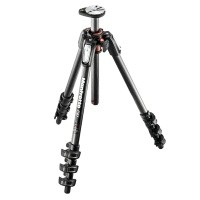 Statyw fotograficzny Manfrotto MT190CXPRO4 Carbon