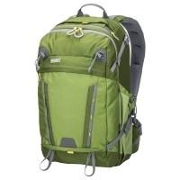 Plecak fotograficzny MindShift Gear BackLight 26L Woodland Green