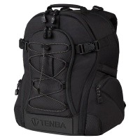 Plecak fotograficzny Tenba Shootout Backpack LE Small Black