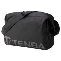 Pokrowiec Tenba Packlite Travel Bag do BYOB 13 - WYSYŁKA W 24H