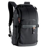 Plecak fotograficzny Vanguard Quovio 44