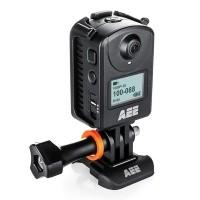 Kamera sportowa AEE MD10