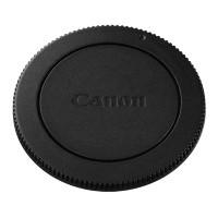 Zaślepka korpusu Canon R-F-4 do aparatów EOS-M