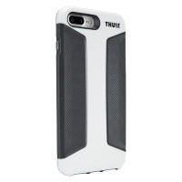 Futerał ochronny Thule Atmos X4 iPhone 7 Plus biały (TAIE4127WHT/DSH)