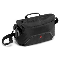 Torba naramienna Manfrotto Advanced Pixi czarna