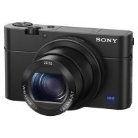 Aparat cyfrowy Sony Cyber-Shot DSC-RX100 IV