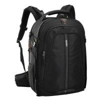 Plecak fotograficzny Benro Cool Walker 450N