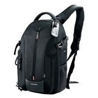 Plecak fotograficzny Vanguard Up-Rise II 43