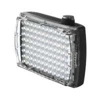 Lampa LED Manfrotto Spectra 900S, 900lx, 30°, 5600K