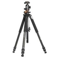 Statyw fotograficzny Vanguard Alta Pro 283CB z głowicą SBH 100