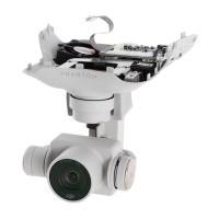 Oryginalna kamera z gimbalem dla DJI Phantom 4