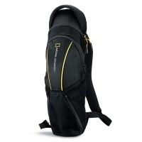 Plecak usztywniany na statyw National Geographic NGTB1 - WYSYŁKA W 24H