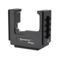 Adapter Sunwayfoto SUN-Pro do Gopro Hero 3