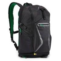 Plecak na laptopa do 15,6 cala - CaseLogic Griffith Park BOGB115K Czarny