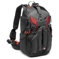 Plecak fotograficzny Manfrotto Pro Light MB PL-3N1-26 - WYSYŁKA W 24H