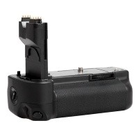 Battery Grip Phottix BG-5D III (BG-E11)