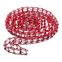 Łańcuch metalowy do ML046 3,5m - Manfrotto ML091MC
