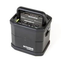 Zasilacz akumulatorowy Bowens Small TravelPack II - BW7693