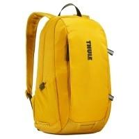 Plecak Thule EnRoute 13L żółty TEBP213MKO