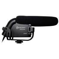 Mikrofon Rotolight ROTO-MIC
