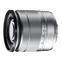 Obiektyw Fujinon XC 16-50mm f/3.5-5.6 OIS Srebrny