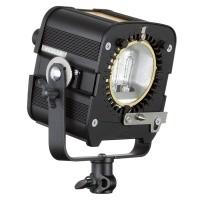Lampa halogenowa Hedler H25s