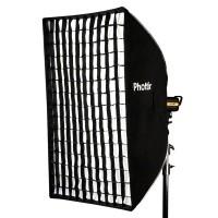 Softbox Phottix Solas 91x122cm