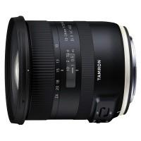 Obiektyw Tamron 10-24 mm f/3.5-4.5 Di II VC HLD Canon