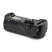 Battery pack Pixel Vertax D12 do aparatów Nikon D800