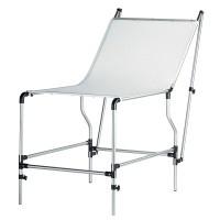Stół bezcieniowy Manfrotto ML320