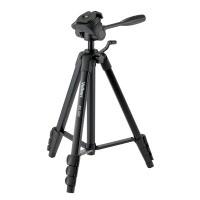 Statyw fotograficzny Velbon EX-888
