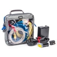 Pokrowiec na akcesoria i kable ThinkTank Cable Management 20 v2.0