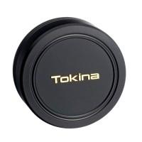 Dekielek przedni Tokina 12X0682-009 do AT-X 10-17mm