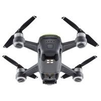 Dron DJI Spark Meadow Green
