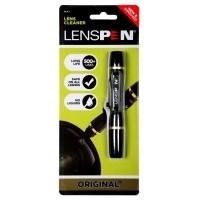 Oryginalne Pióro czyszczące do optyki Lenspen NLP-1 - WYSYŁKA W 24H
