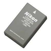 Akumulator Nikon EN-EL9a