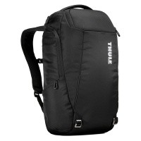 Plecak na laptopa Thule Accent 28L TACBP-216 - WYSYŁKA W 24H