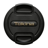 Dekielek przedni Tokina 74B6202-03T