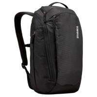 Plecak na laptopa Thule EnRoute 23L TEBP-316 Black