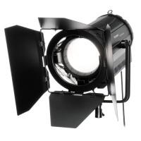 Lampa Fomei Fresnel LED-160F WiFi